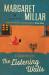 Margaret Millar: The Listening Walls
