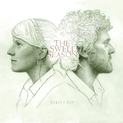 The Swell Season -
