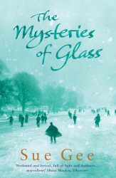 Sue Gee: The Mysteries of Glass