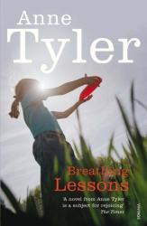 Anne Tyler: Breathing Lessons