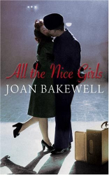 Joan Bakewell: All the Nice Girls