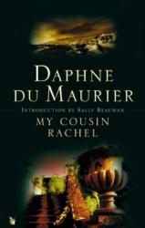 Daphne Du Maurier: My Cousin Rachel