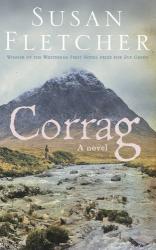 Susan Fletcher: Corrag