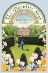 Katherine Swift: The Morville Year