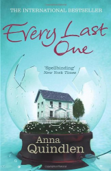Anna Quindlen: Every Last One