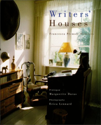 Francesca Premoli-Droulers: Writers' Houses