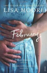 Lisa Moore: February