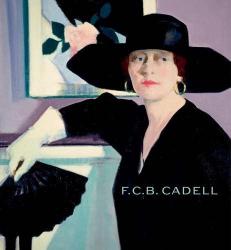 Alice Strang: F.C.B. Cadell
