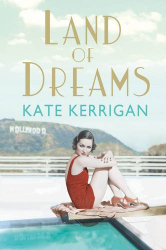 Kate Kerrigan: Land of Dreams
