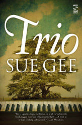 Sue Gee: Trio