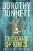 Dorothy Dunnett: The Game Of Kings