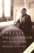 Byron Rogers: The Last Englishman: The Life of J.L. Carr