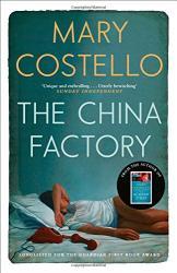 Mary Costello: The China Factory