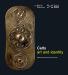 Julia Farley: Celts: Art and Identity