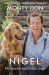 Monty Don: Nigel: my family and other dogs
