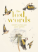 Robert Macfarlane & Jackie Morris: The Lost Words