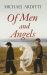 Michael Arditti: Of Men and Angels
