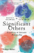 Whitney Chadwick & Isabelle de Courtivron, eds.: Significant Others: Creativity and Intimate Partnership