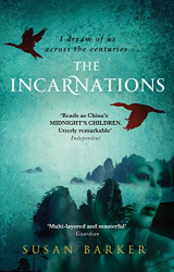 Susan Barker: The Incarnations