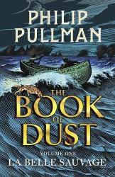 Philip Pullman: La Belle Sauvage