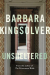 Barbara Kingsolver: Unsheltered