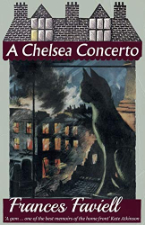 Frances Faviell: A Chelsea Concerto