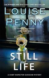 Louise Penny: Still Life