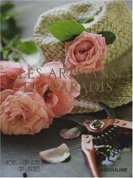 : Les artisans du paradis : Hôtel du Cap Eden-Roc, Cap d'Antibes