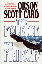 OSC: The Folk of the Fringe