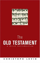 : The Old Testament : A Brief Intro