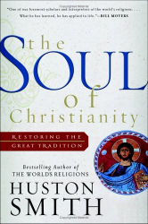 : The Soul of Christianity