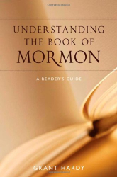 : Understanding the Book of Mormon: A Reader's Guide