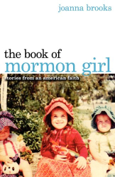 : The Book of Mormon Girl