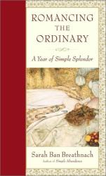 : Romancing the Ordinary