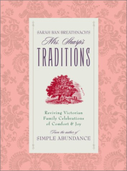 : Mrs. Sharp's Traditions