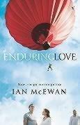Ian McEwan: Enduring Love