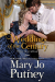 Mary Jo Putney: Weddings of the Century: A Pair of Wedding Novellas