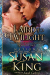 Susan King: Laird of Twilight (The Whisky Lairds, Book 1): Historical Scottish Romance (The Whisky Lairds Series)