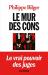 Philippe Bilger: Le Mur des cons