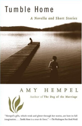 Amy Hempel: Tumble Home