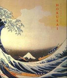 Gian-Carlo Calza: Hokusai