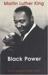 Martin Luther King: Black Power