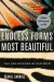 Sean B. Carroll: Endless Forms Most Beautiful: The New Science of Evo Devo