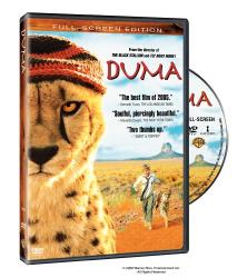 : Duma (Full Screen Edition)