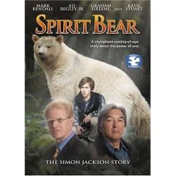 : Spirit Bear