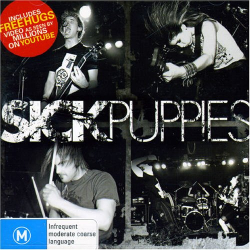 Sick Puppies -