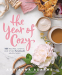 Adrianna Adarme: The Year of Cozy: 125 Recipes, Crafts, and Other Homemade Adventures