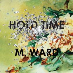 M. Ward -