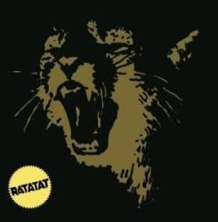 Ratatat -