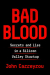 John Carreyrou: Bad Blood